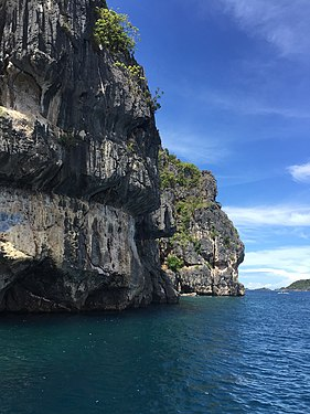 Islas de Gigantes.jpg
