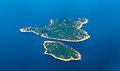 Islas del archipiélago Wanshan, Hong Kong, 2013-08-13, DD 02.jpg