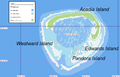 Islets of Ducie Atoll.PNG