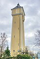 Ismaning (Wasserturm, 09.01.11).jpg