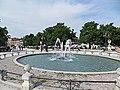 Isola Memmia - panoramio.jpg