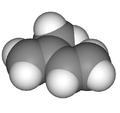 Isoprene3D.png