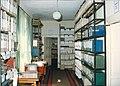 Istorijski arhiv Negotina, Depo (2).jpg