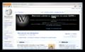 It.wikipedia.org.png