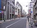 Itabashi - panoramio - kcomiida (1).jpg