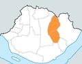 Itaewondong-yongsangu.png