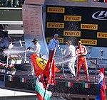 Italian Grand Prix Monza 2015 (21241036956).jpg
