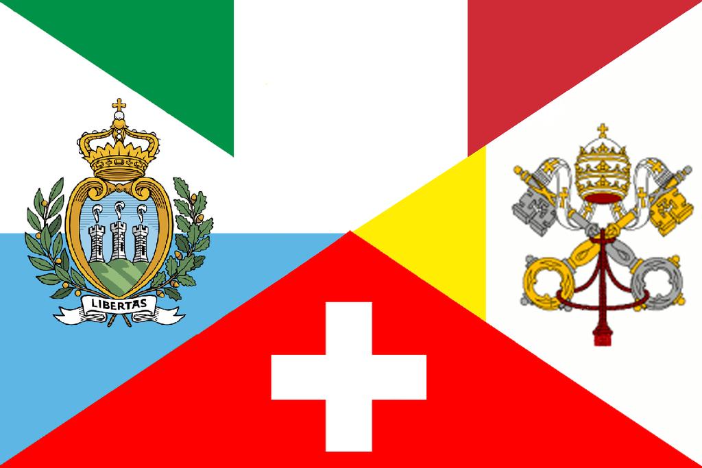 italian language wikipedia 1555780 academiasalamancainfo