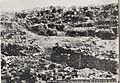 Italien.Unterstände am Mt.S.Gabriele 29.10.17. (BildID 15608117).jpg