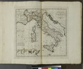Italy, and Sardinia, from the best authorities. NYPL1404028.tiff