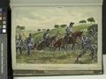 Italy. Modena, 1860-1906 (NYPL b14896507-1609931).tiff