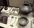 Items and pots Georgia 1millBC GIM.jpg