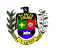 Itirapuã.PNG