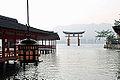 Itsukushima Shrine - August 2013 - Sarah Stierch 03.jpg