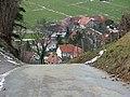 Ittelsburg - panoramio - Richard Mayer.jpg