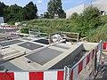 Itzehoe Schöpfwerk-Suder-Marsch binnendeichs Aug-2014 IMG 3573.JPG