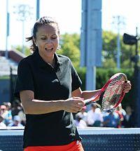 Iva Majoli at the 2010 US Open 03.jpg