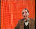 Ivan Contreras-Brunet (2009).png
