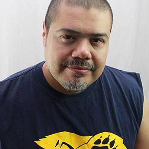 Ivan Velez Jr. - Ivan Velez Jr.