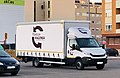 Iveco Daily 72-180.jpg
