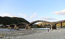 Iwakuni, ponte kintai-kyo, 00.jpg