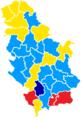Izbori-Parl2012okruzi.png