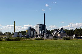 Järvenpää CHP-plant (August 2018).jpg