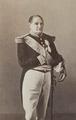 Jérôme Bonaparte.png