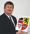 Jörg Mantzsch.png