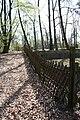 Jüdischer Friedhof Hoyerhagen 20090413 052.JPG