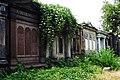Jüdischer Friedhof in Weißensee, Berlin, Bild 24.jpg
