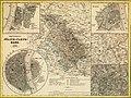 Jülich-Cleve-Berg1836.jpg