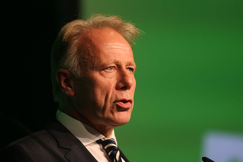 File:Jürgen Trittin-001.JPG