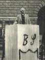 J.B.Foerster.png