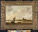 J.J. van Goyen - Gezicht op Dordrecht - NK1521 - Cultural Heritage Agency of the Netherlands Art Collection.jpg