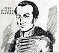 J.M Carrera - El Cabrito.jpg