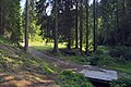 J29 909 »Wolfsschlucht«.jpg