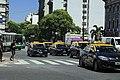 J30 500 Plaza del Congreso, Taxischwemme.jpg