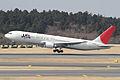 JAL B767-300ER(JA606J) (4493494016).jpg