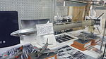 JASDF Mk4 FFAR at Komaki Air Base March 13,2016 01.JPG