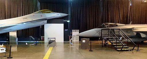 JAS 39 Gripen 39 (39178) 03