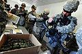 JBER Expert Infantryman Badge testing 130422-F-LX370-416.jpg