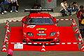 JLMC Ferrari 550GTS.JPG