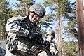 JMRC Best Warrior Competition 150318-A-FN852-103.jpg
