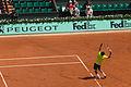 JM Del Potro - Roland-Garros 2012-IMG 3448.jpg