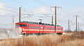 JNR 711 series EMU 010.JPG