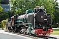 JNR Class DX50 (I).jpg