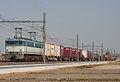 JNR EF65-114.jpg