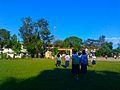 JPNHS Field.jpg