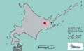 JP Hokkaido Teshikaga Town Location.PNG